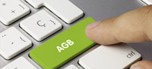 download_agb_de