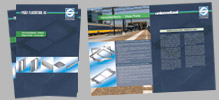 download_betonflyer